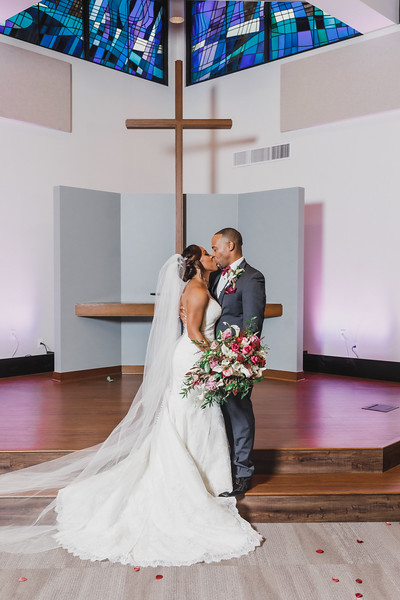 Briana-Gene-Wedding-Franchescos-Rockford-Illinois-November-2-2019-267.jpg