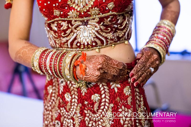 Deepika_Chirag_Wedding-129.jpg