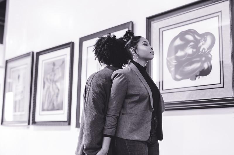 Engagement_DeMarco_Tiffany_Art_Gallery_DC_Wedding_Photographer_Leanila_Baptiste_Photos_WEB-024.jpg