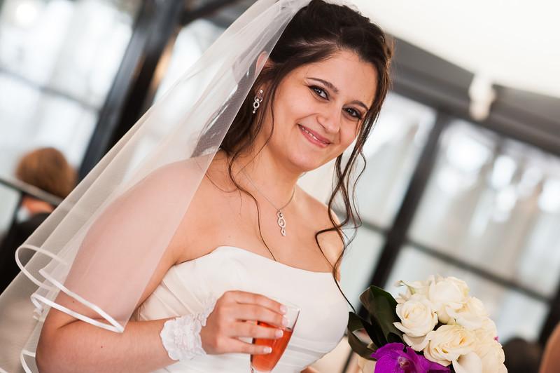 20120609-181604-leticia-paul-_JET0205-impression.jpg