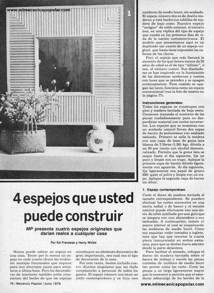 cuatro_espejos_usted_puede_construir_junio_1979-0001g.jpg