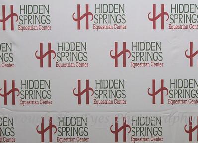 Hidden Springs 14