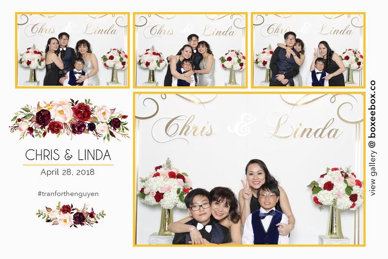 060-chris-linda-booth-print.jpg