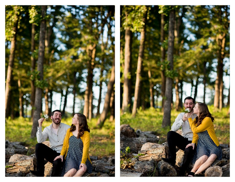 Rob and Madison engagement photos4.jpg
