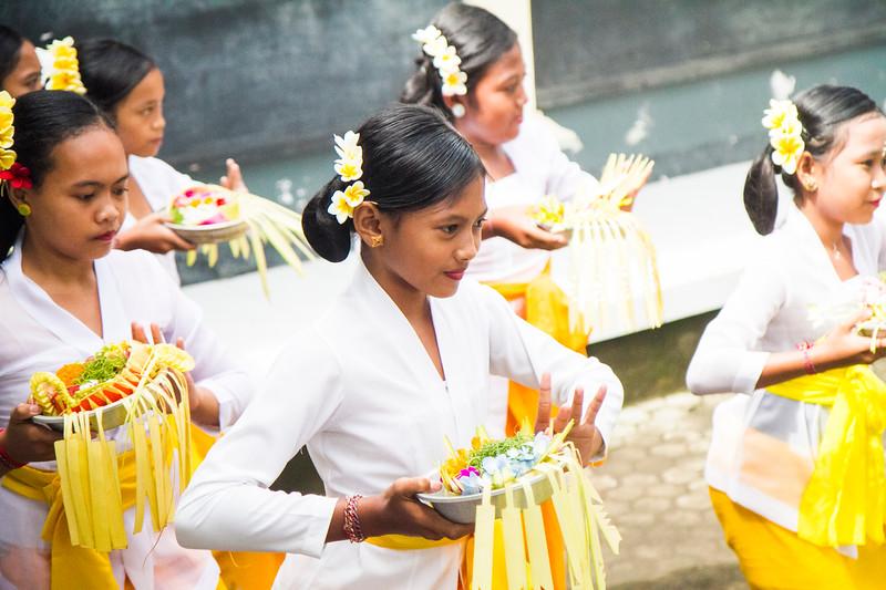 Bali sc3 - 208.jpg