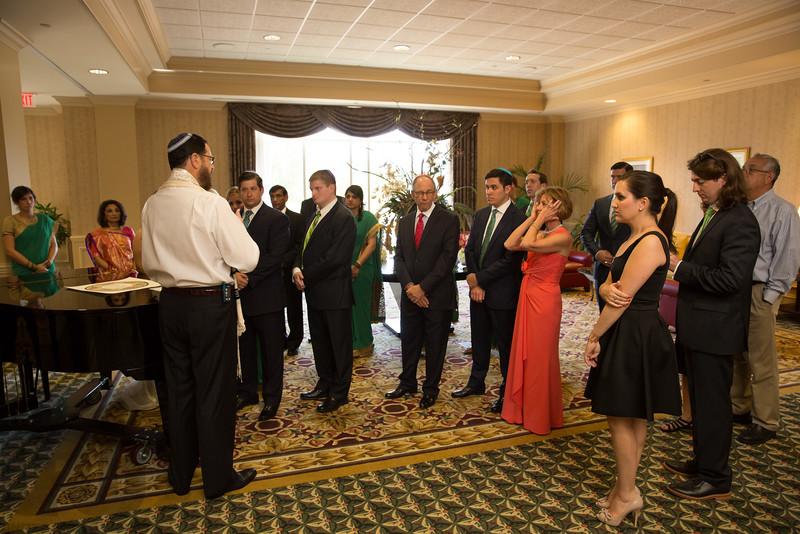 bap_hertzberg-wedding_20141011133016_PHP_8049.jpg