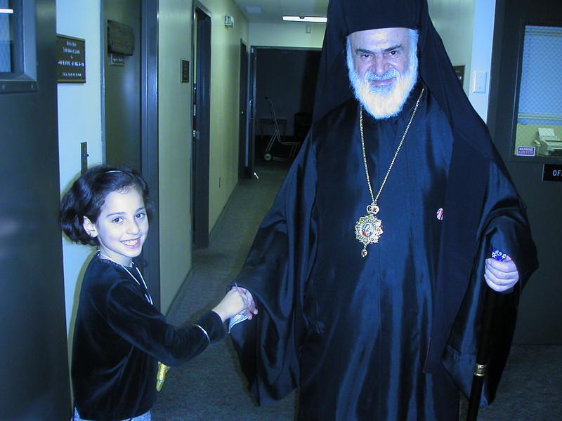 2002-12-06 St-Nicholas-Feast-Day_010.jpg
