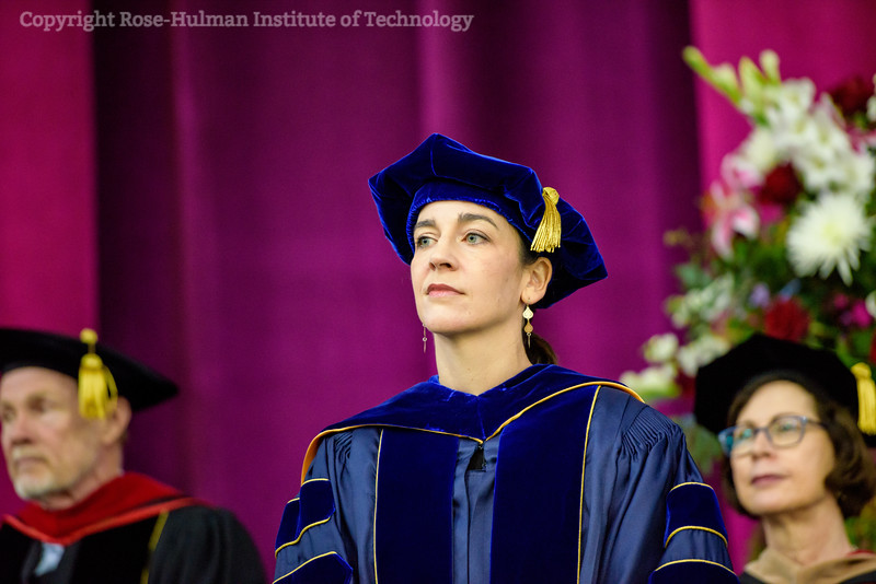 RHIT_Commencement_Day_2018-18193.jpg