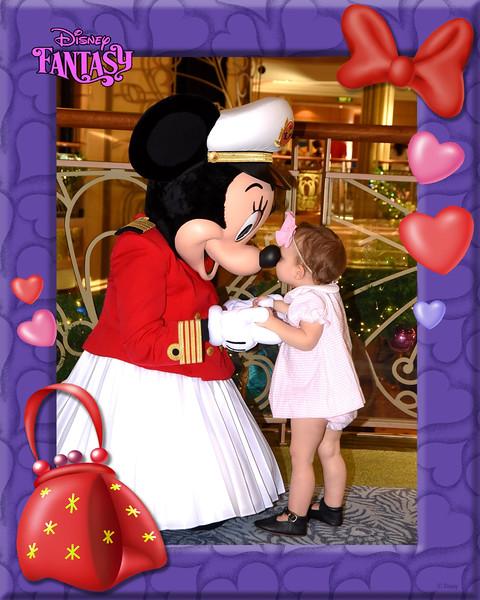 403-124031176-Classic CL Minnie Sailor 4 MS-49663_GPR.jpg