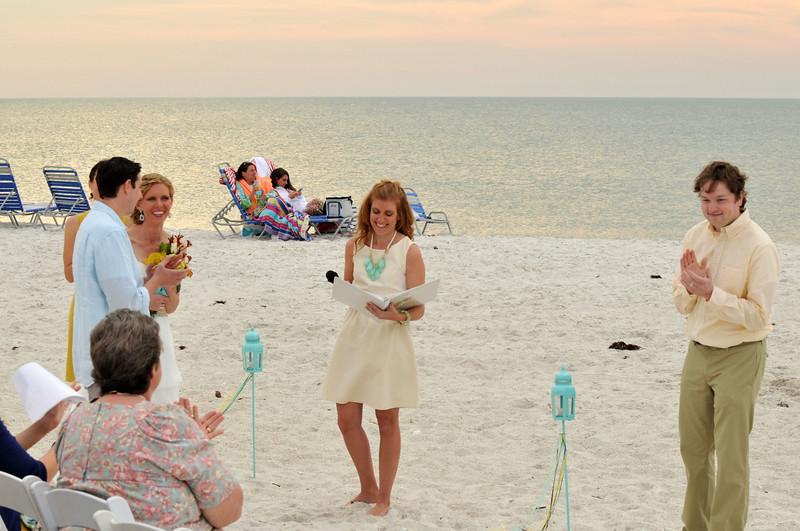 Stina and Dave's Naples Beach Wedding at Pelican Bay 439.JPG