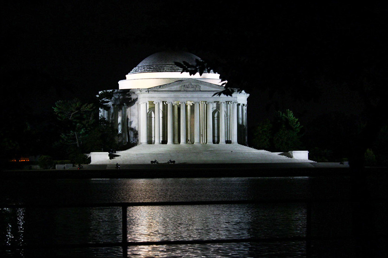 The Jefferson at Night.jpg