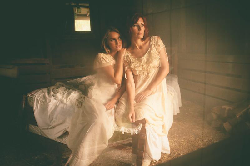 Ksenia & Alexa Summer  (828 of 1193).jpg