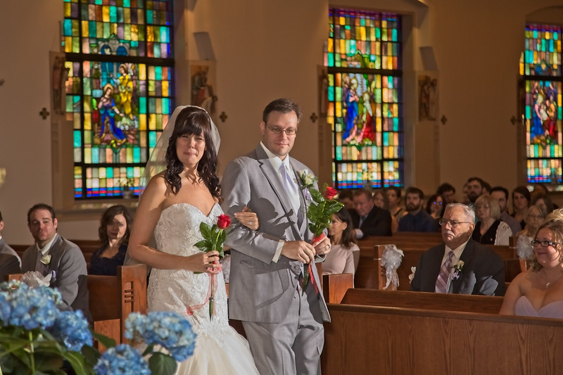 Kohnen Wedding Eric and Alex  20170506-12-52-_MG_5756-023.jpg