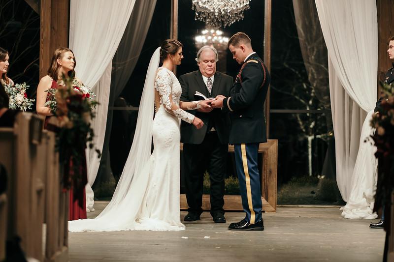 Highum-Wedding-313.jpg