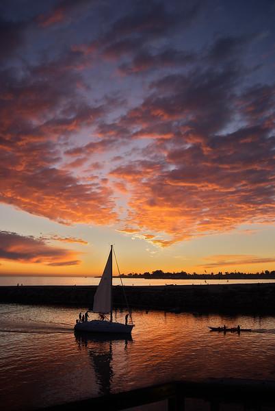 Harbour Sunset 2008-12-06.jpg