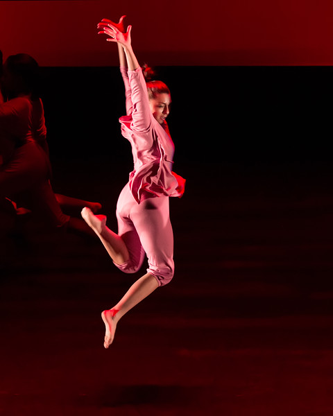 LaGuardia Graduation Dance 2012 Saturday Performance-1820-Edit.jpg