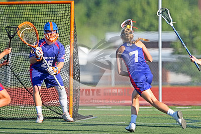 6/17/2016 - Penn Yan Senior All Stars - Victor High School, Victor, NY (more photos will be loaded soon so please revisit this gallery)