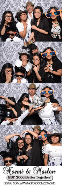 newcastle golf course photobooth noemi marlon (47 of 432).jpg