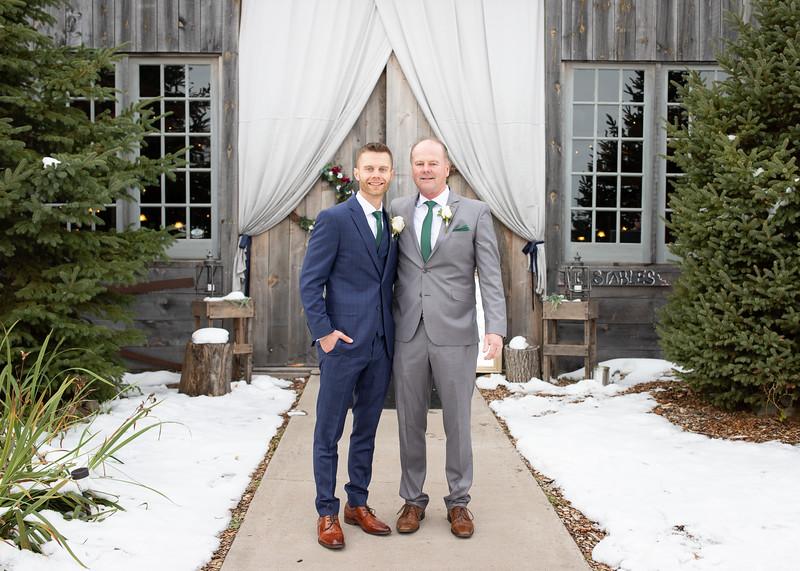 Blake Wedding Family-17.jpg