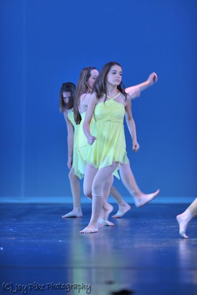 Recital 3 - Dance 23
