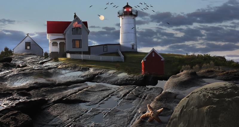 lighthouse-star2.jpg