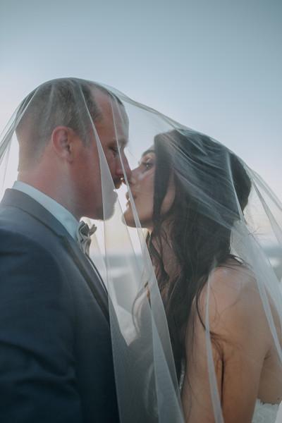 Goodwin Wedding-36.jpg