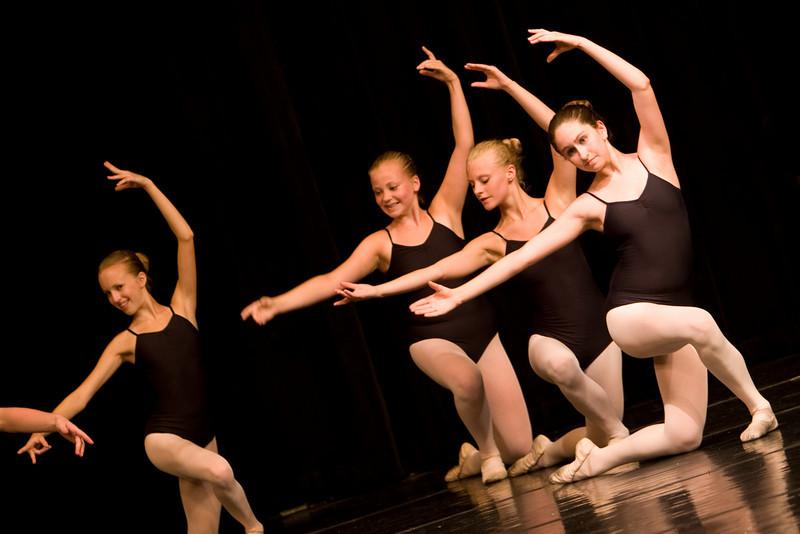 DDS 2008 Recital-146