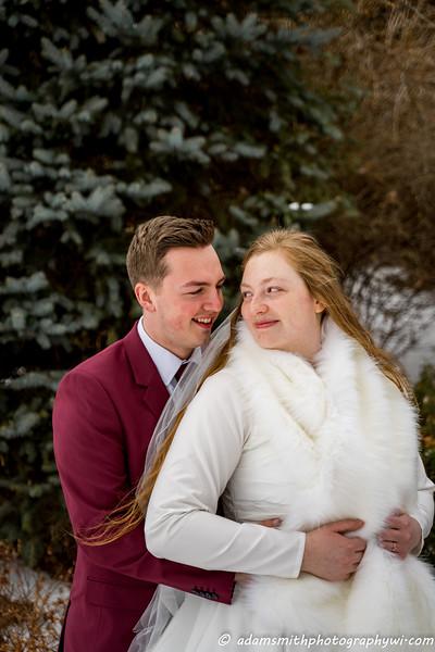 wedding-winter-florian-gardens-adam-smith-3.jpg