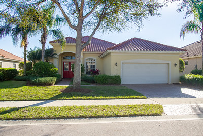 11119 Laughton Circle, Fort Myers, Fl.