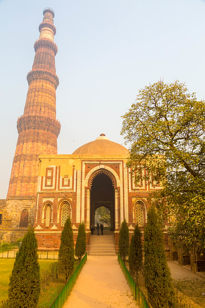 India-265.jpg