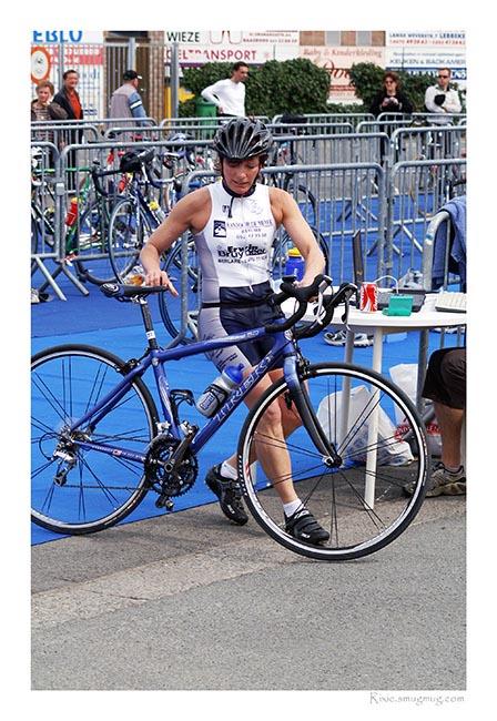 TTL-Triathlon-050.jpg