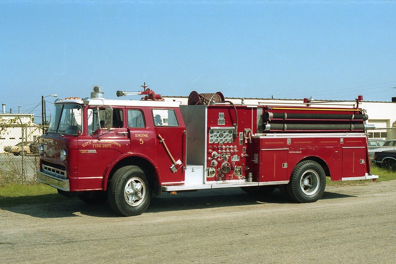 Georgetown SC - Engine 5 - No Info.jpg