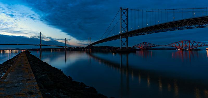 Forth Bridges_180917_0123-Pano-1.jpg
