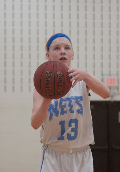 Brooklyn Center Tourney (7 of 100).jpg