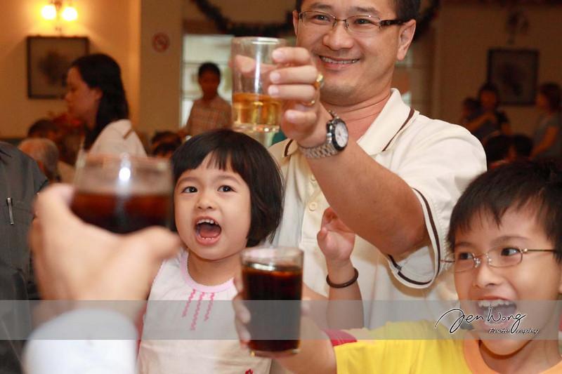 Han Sing Su Yan Wedding_2008.12.28_0330_resize.jpg