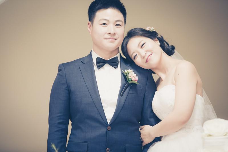 SunYoung_Jin Wedding-3485.jpg
