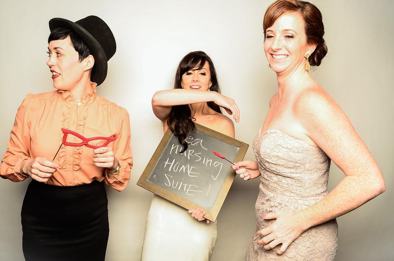 Jackie & Tom's Wedding Photo Station -280.jpg