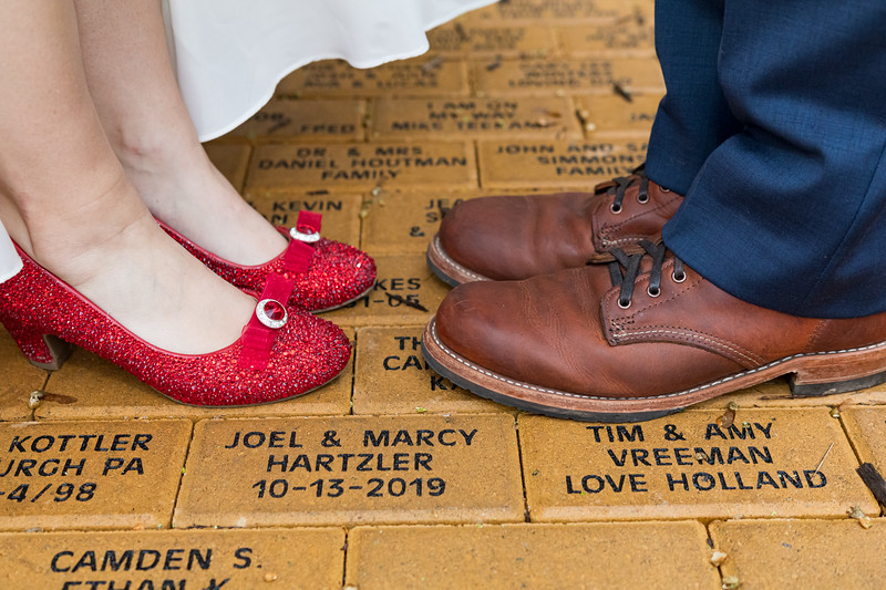 Marcy&Joel_0053.jpg