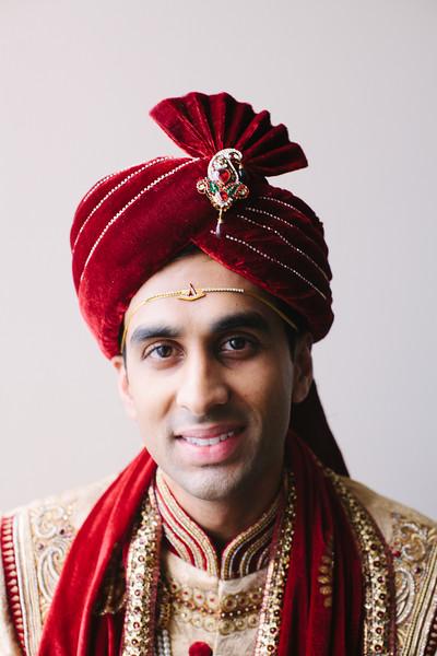 Le Cape Weddings_Preya + Aditya-595.JPG
