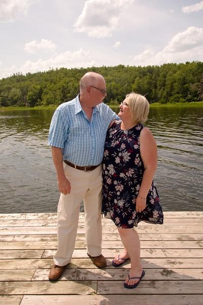 Steve & Becky (62).jpg