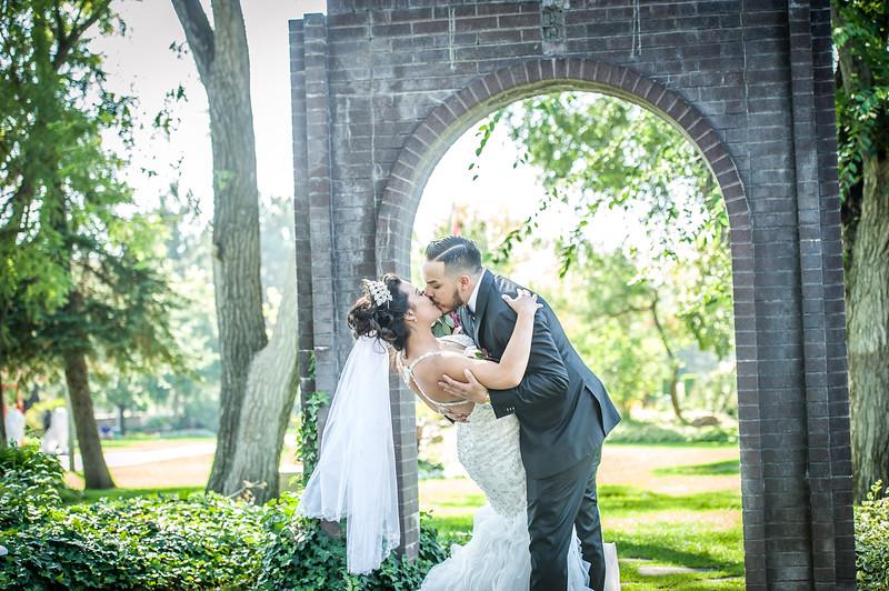 Valeria + Angel wedding -669.jpg