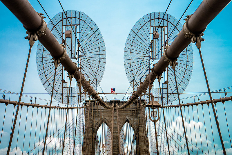 Brooklyn bridge lines.jpg