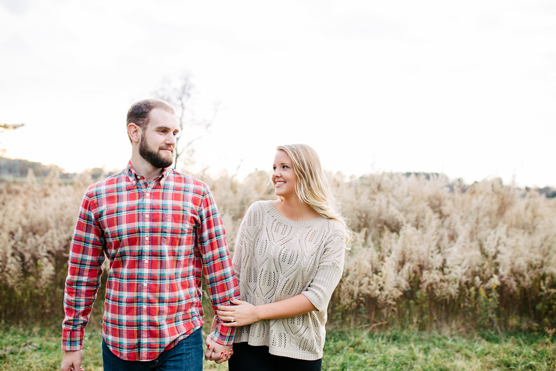 Alice and Wes Engagement-CFP-71.JPG