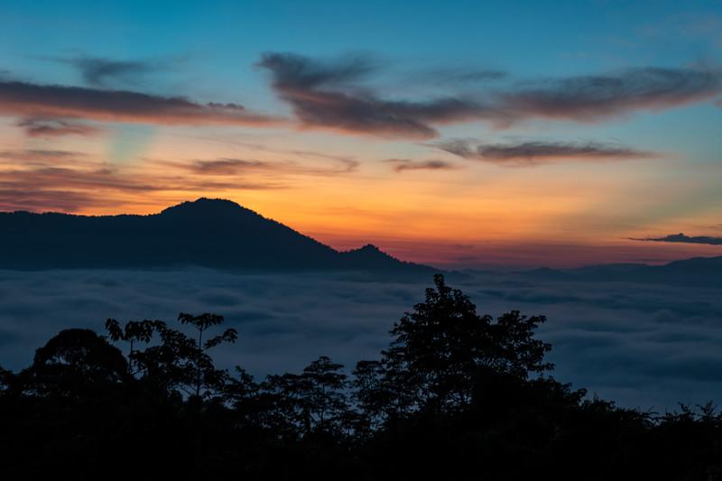 Danum Valley Borneo Rainforest Lodge 5-10-18133505.jpg