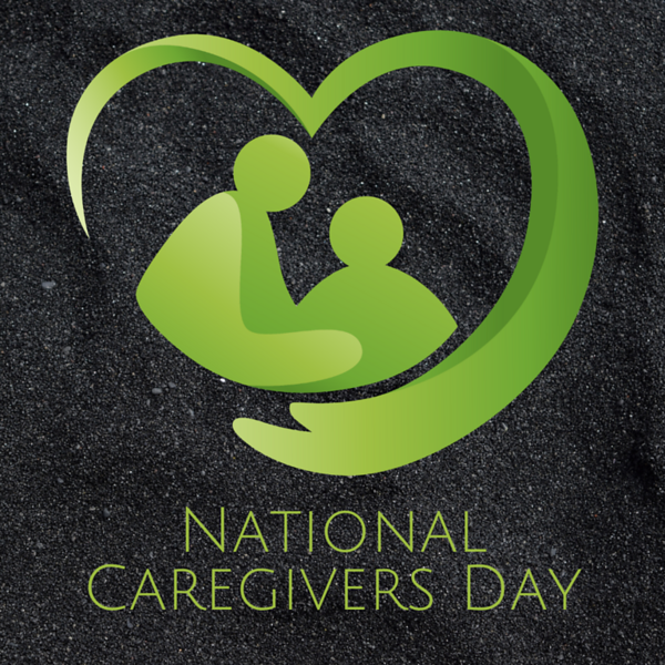 National Caregivers Day (1).png