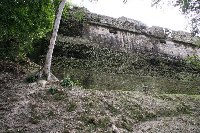 Guatemala Tikal 0 149.JPG