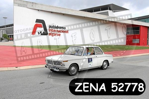 ZENA 52778.jpg