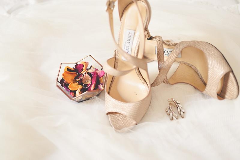 Awardweddings.fr_Amanda & Jack's French Wedding_0073.jpg