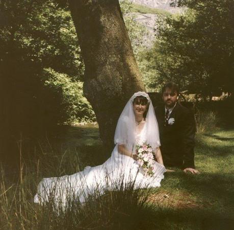 Weddings & Portraits.