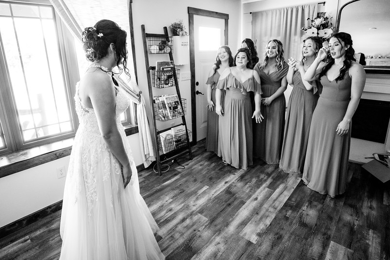 KaylaDusten-Wedding-0081.jpg